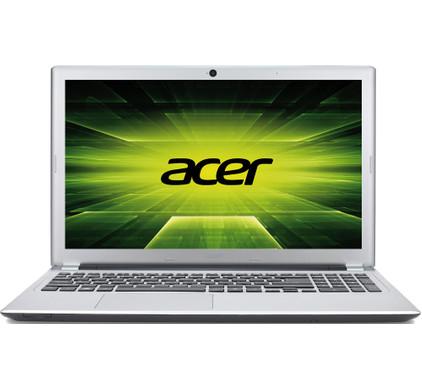 Acer Aspire V5-571-53314G50Mass