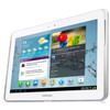 Alle accessoires voor de Samsung Galaxy Tab 2 10.1 Wifi + 3G White