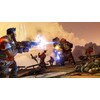 Borderlands 2 Ultimate Loot Edition PC - 2