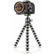 Gorillapod SLR-Zoom met balhoofd BH1