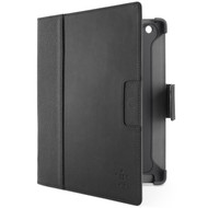 Belkin Cinema Folio Black iPad 2 / 3 / 4