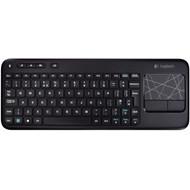 Logitech K400 Draadloos Touch Toetsenbord