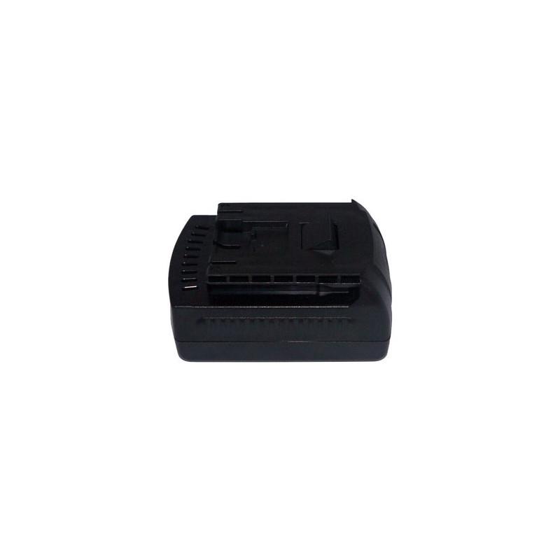 Jupio Bosch Bat607 Series - Li-ion 14.4v