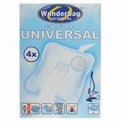 Wonderbag Endura (4 stuks)