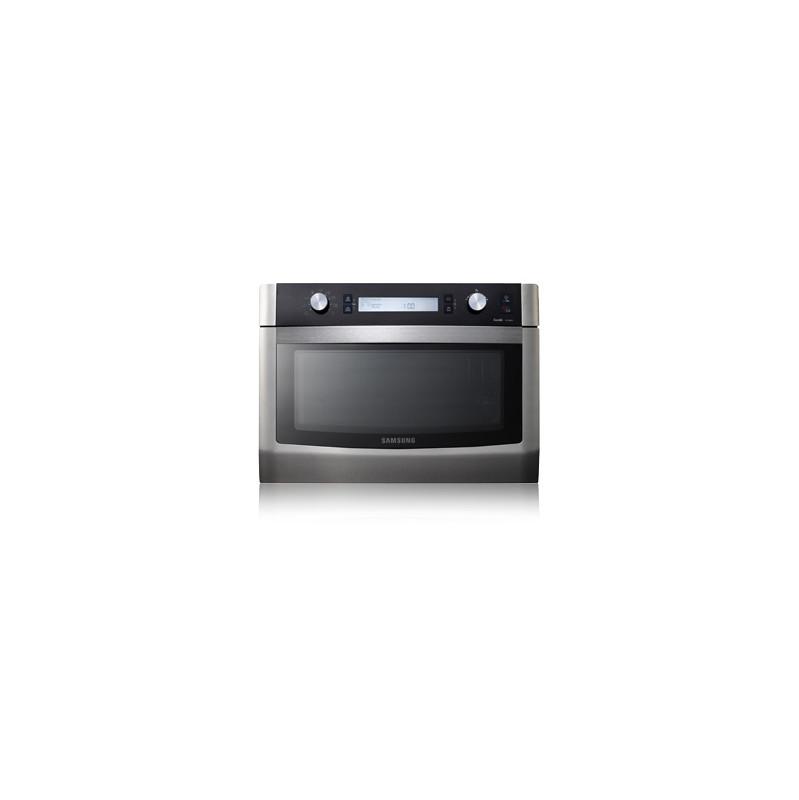Samsung CP1395EST/XEN