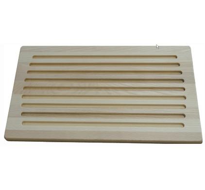 Butler Stokbroodplank 40 x 23 x 2 cm