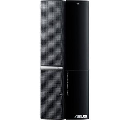 Asus CP6230-BN006O