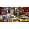 Borderlands 2 Ultimate Loot Edition PC - 1