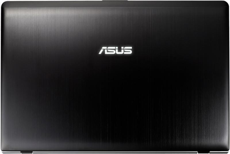Asus N76VB-T4038H