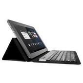 Kensington KeyFolio Expert Microsuction Android/Windows