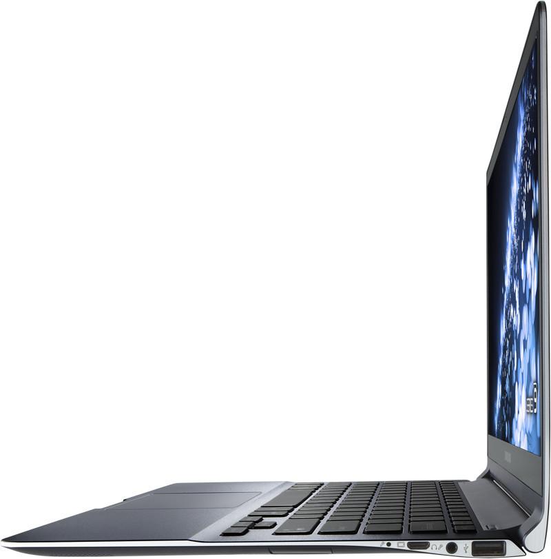 Samsung NP900X3E-A02NL