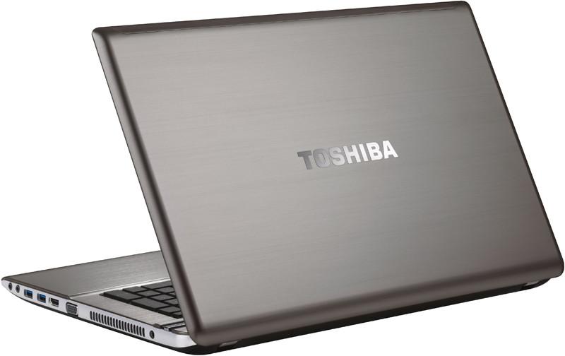 Toshiba Satellite P870-11N