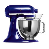 KitchenAid Artisan Mixer Kobaltblauw
