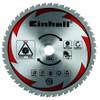 Einhell HM Zaagblad 250x30mm