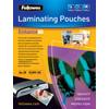 Fellowes Lamineerhoezen Enhance 80 mic A4 (25 Stuks)