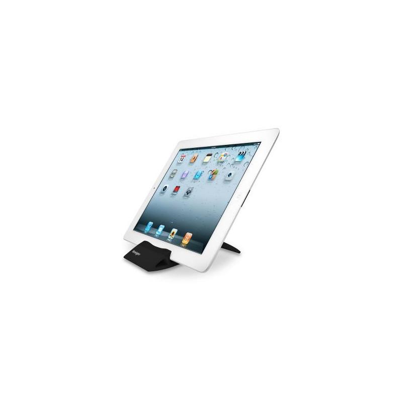 Kensington Chaise Universele Tablet Stand Black
