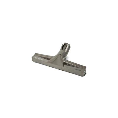 Dyson Hard Floor Tool DC29