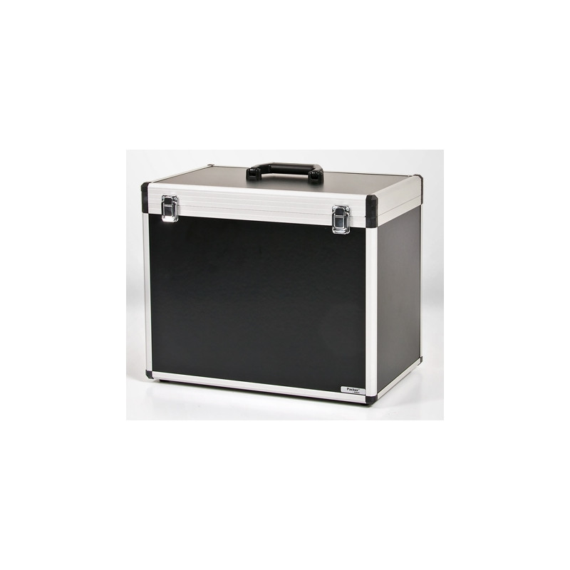 Audipack Projector Packer Large