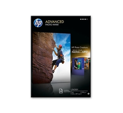 AdvancedPhoto Paper Q5456A