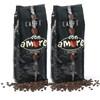 Caffe Con Amore koffiebonen 2 kg