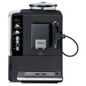 Siemens TE503209RW EQ.5