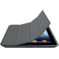 Apple iPad 2 / 3 / 4 Smart Case Dark Grey