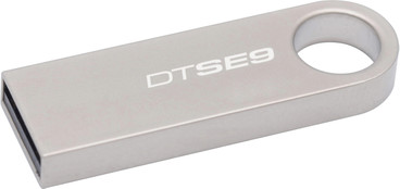Kingston DataTraveler SE9 64 GB