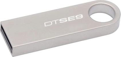 Kingston DataTraveler SE9 8 GB