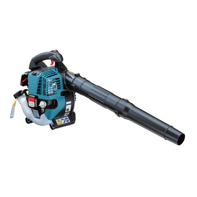 Image of Makita BHX2501