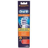 Oral-B TriZone EB30 (4 stuks)