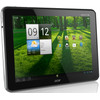 Alle accessoires voor de Acer Iconia Tab A700