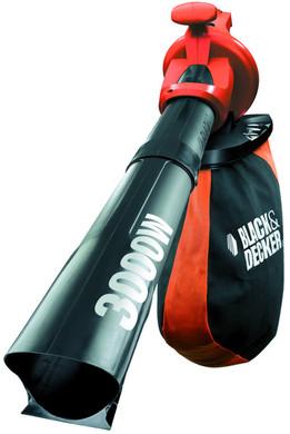 Black & Decker GW3000