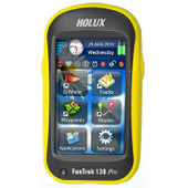 Holux FunTrek 130 Pro