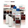 Philips/Saeco CA6706 Onderhoudskit
