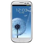 Samsung Galaxy S3 Neo Wit