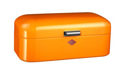 Wesco Grandy Oranje