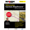 MrGPS Videocursus Garmin MapSource