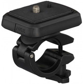JVC MT-HB001 Handle bar mount