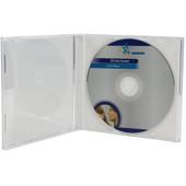HQ CLP-004 CD-lensreiniger