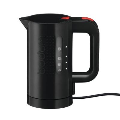 Image of Bodum Bistro 0,5 L Zwart
