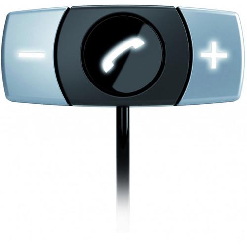 Bury CC 9048 Bluetooth Carkit