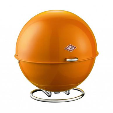 Wesco Superball Oranje