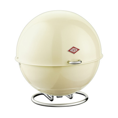 Wesco Superball Amandel