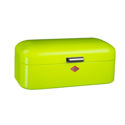 Image of Wesco Grandy Lime Green
