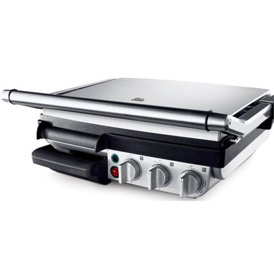 Image of Solis BBQ Grill XXL (Type 792)