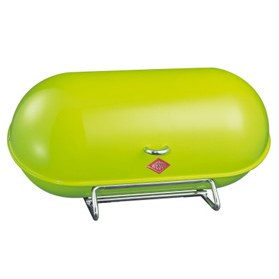 Image of Wesco Breadboy Lime Green