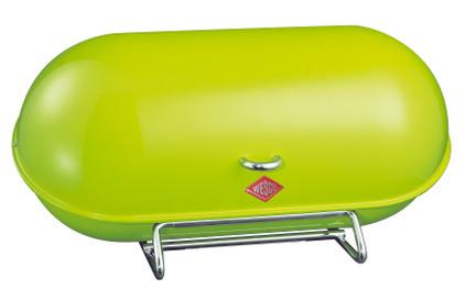 Wesco Breadboy Lime Green