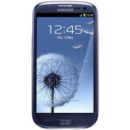 Samsung Galaxy S3 Neo Blauw