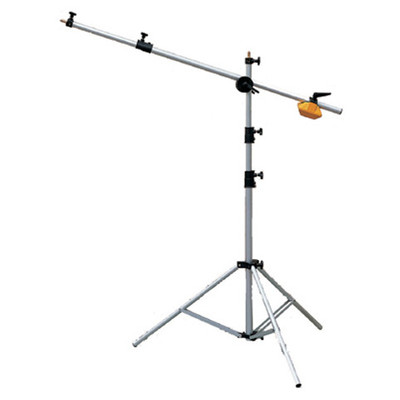 Falcon Eyes Light Boom Set LSB-2 Incl. Boomarm