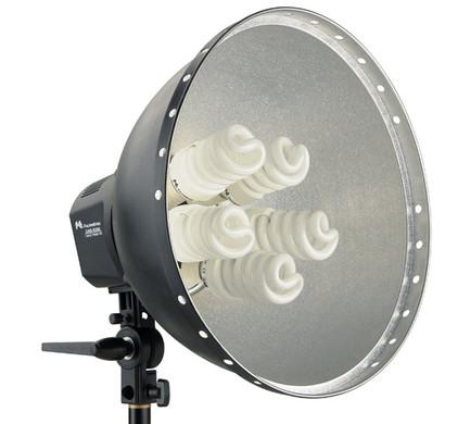 Falcon Eyes LHD-5250F